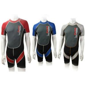 Wetsuit, Nalu Waveware Wetsuits, Unisex, Different Colours & Sizes