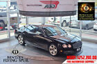 """2014 Bentley Flying Spur V12 Please Scroll Down, Click """"ITEM DESCRIPTION"""" View 80+ Photos & FREE Carfax!"""