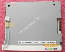 Display KCS057QV1AR-G20-32-13 5.7 inch 320*240 CSTN-LCD Panel for Kyocera