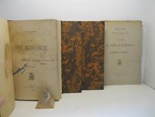 PORTIOLI Attilio, TEOFILO FOLENGO, Le opere maccheroniche di Merlin Cocai