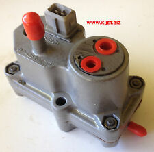 0438140016 EXCHANGE K-Jet Turbo Warm-Up Regulator (price inc $150 surcharge)
