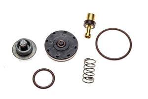 DeWalt Air Compressor Regulator Repair Kit D55168 D55167 D55684