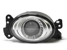 USA 2007-09 Mercedes Benz W211 E Class Projector Glass Fog Lights OE Replacement