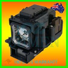 Original Bulb inside Projector Lamp CANON LV-7240 LV-7245 LV-7255 LV-X5