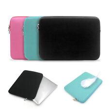 Mallette/sacoche anti-poussière pour ordinateur portable