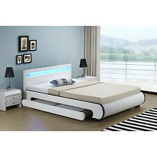 Schlafzimmer Bett mit Bettkasten in Betten mit Matratze günstig ...
