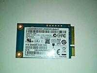Lenovo 16GB MSATA  X131E Chromebook  Solid State Drive 16GB SDSA5DK-016G 45N8331