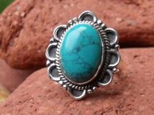 Turquoise Turquoise Sterling Silver Fine Jewellery
