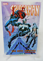 Spider-Man The Next Chapter Volume 2 Marvel Comics New TPB Trade Paperback