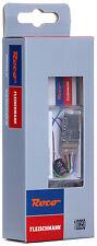 Roco 10890 h0 Sound descodificador 8-Trebol (NEM 652) + + nuevo con embalaje original + +
