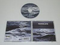 AUDIOSLAVE/OUT OF EXILE(INTERSCOPE/EPIC 0602498815632) CD ALBUM