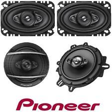 Pioneer TS-A4670F 4.6