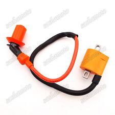 Ignition Coil For KX60 KX65 KX125 KX250 KX80 KX85 Pit Dirt Motor Bike Motocross