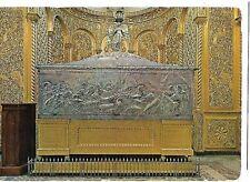 New listingVintage Postcard: St Dennis - The Holy Coffin - Relics - Zakynthos - Orthodox
