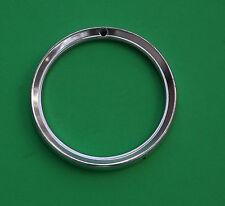 Used Studebaker Lark Taillight Trim Ring Bezel Tail Light Part
