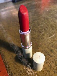 Clinique Lipstick - Red Drama