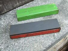 More details for natural sharpening stone/oilstone/honing stone/silkstone oilstone