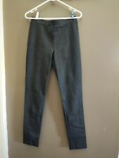 Sale! sportscraft pants size 8 brand new