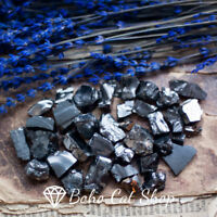 Elite Noble Shungite Crystals | water stones purification | WHOLESALE