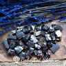 Elite Noble Shungite Crystals | water stones purification | WHOLESALE