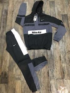 Ensemble Nike Air