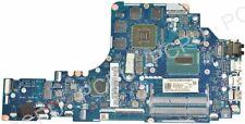 New Lenovo Y50-70 ZIVY2 LA-B111P w i7-4700HQ CPU GTX960m GPU 4G VRAM Motherboard