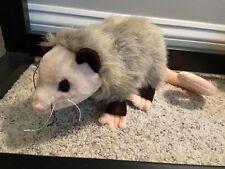 Webkinz Opossum No code