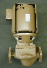 Armstrong 174035 143h41ab 16hp In Line Circulating Pump 115601 38884
