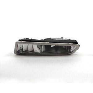 For 1999-2003 Acura TL Base/Type-S 3.2L V6 Driver Side Fog Light Fog Lamp