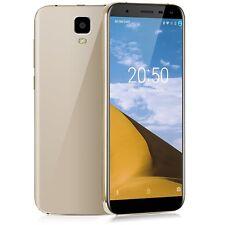 "Xgody D24 Android 7.0 Nougat 5.5"" HD 18:9 Screen Celulares desbloqueados Dual"