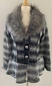 Lola Size L Regular Size Sweaters For Women For Sale Ebay