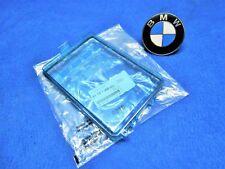 BMW e23 e24 e30 Boîte à fusibles neuf couvercle relais Cover Fuse Box 325i m3 Cabriolet