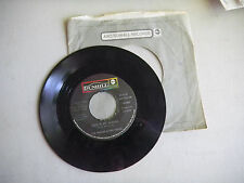 THE MAMAS & PAPAS too late / safe in my garden  DUNHILL ABC MAMA'S PAPA'S     45