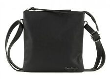 Betty Barclay Cross Body Bag Crossover Black