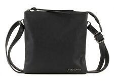 Betty Barclay Crossover Bag Umhängetasche Tasche schwarz