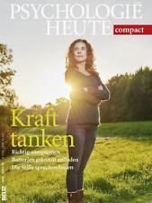 Compact 43: Kraft tanken (2015)