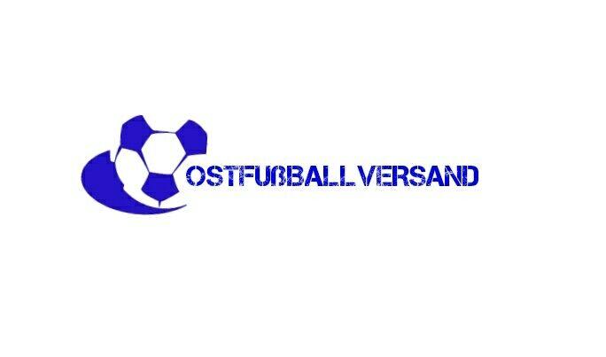 Ostfussballversand