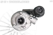 Turbocompresseur Audi a4 volkswagen passat 1.9l tdi 66kw 1z uta 454097 028145702