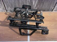 94 95 96 97 Dodge Ram truck extended cab driver side power seat