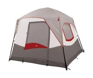 ALPS Mountaineering Camp Creek Tent - Various Sizes and Colors