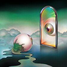 Nick Hakim - Green Twins [New CD]