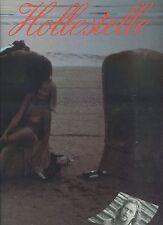 HOLLESTELLE same HOLLAND EX LP 1975 GATEFOLDSLEEVE