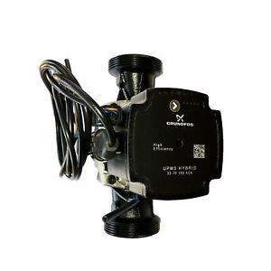 Grundfos UPM3 HYBRID 25-70 180mm PWM Niedrigenergiepumpe Hocheffizienzpumpe