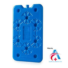 Reuseable Freeze Board 400 g Ice Pack Use For BBQ Picnic Etc