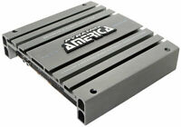 Pyramid PB918 2000 Watt 2 Channel Bridgeable Mosfet Amplifier