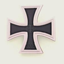 Eisernes Kreuz 1. Klasse - BRD Ausführung