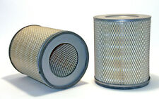 Wix 42852 Air Filter FREE SHIPPING