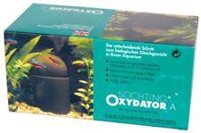 Söchting Oxydator a pour Aquariums Jusqu'à 800 L