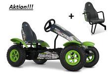 Berg Gokart X-Plore BFR/Xplore/Xplor Go-Kart/Gocart/ mit Soziussitz