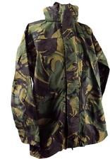 NEW British Military Army DPM Woodland Camouflage MVP Jacket 180/104